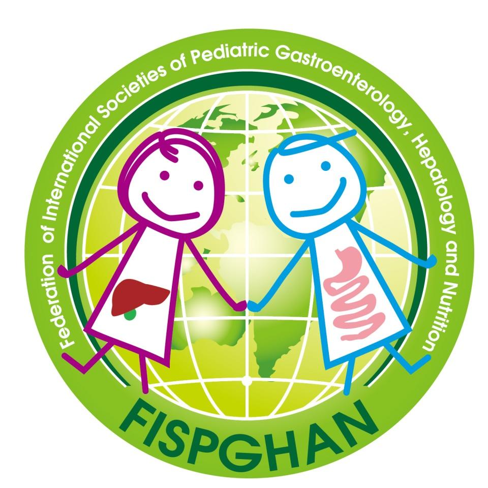 2012 FISPGHAN_logo[1]