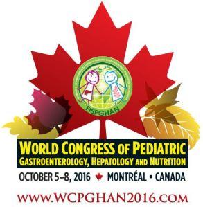 WCPGHAN 2016 logo (2)
